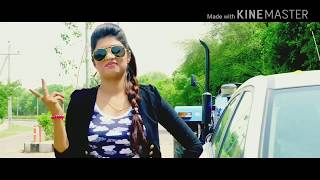 coca cola tu-tony kakkar ft. young desi-lyrical video-full song