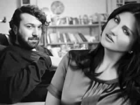Sibel Can & Halil Sezai