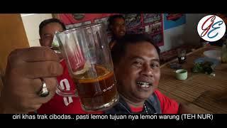 Wisata Sepeda Cibodas Kutawaringin Kabupaten Bandung