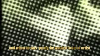 Folha de Sao Paulo Hitler Commercial - Subtitled