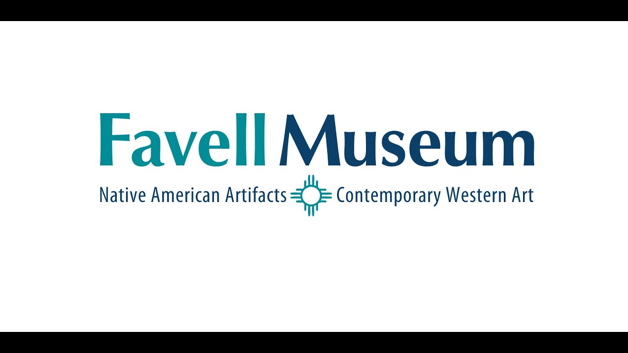 Favell Museum The Chumash Tribe A Maritime People Youtube