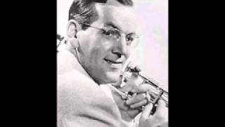 Keep Em' Flying-Glenn Miller Orch