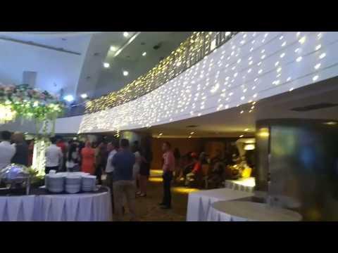 Auditorium Bmkg Wedding Hall Kemayoran Jakarta Pusat3 Youtube