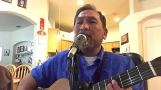Jimmy Phan - Nỗi Đau Muộn Màng - Ngô Thuỳ Miên