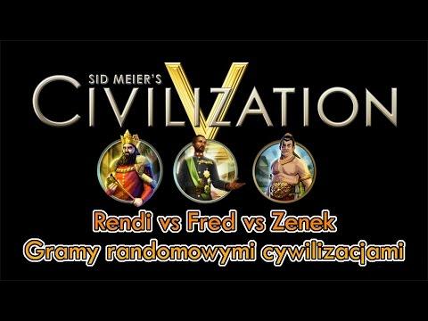 Search results for cywilizacja 5 nowy wspania tanzania for Bureau 13 gameplay