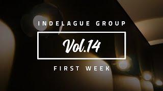 VOL 14 First Week Video