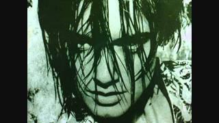 Italo/Hi-Nrg 1989.