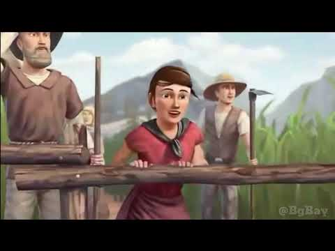 betrand-peto-sahabat-kecil-(animasi-lirik)