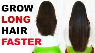 Patti Vaithiyam for faster hair growth | Natural Beauty Tips in Tamil