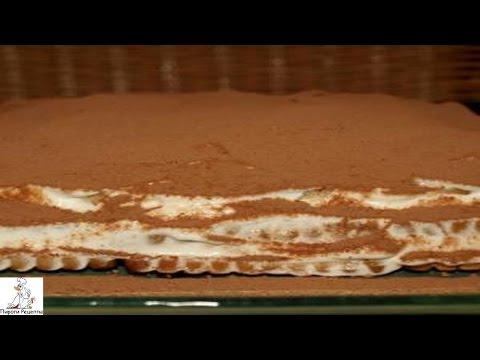 печенье без выпечки рецепты с пошаговым фото