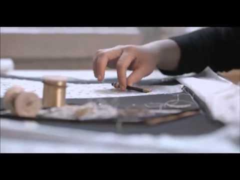 Покупка и продажа изделий ручной работы, хендмейд