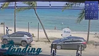 Preview of stream Eat@CaneBay, St. Croix, U.S. Virgin Islands