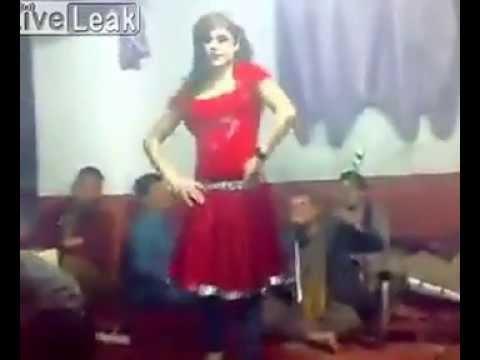 عکس دختر ایرانی ناز و خوشگل