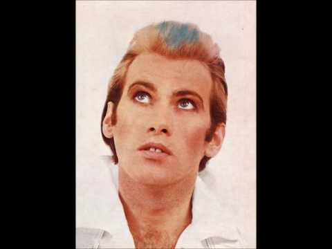 Roxy Music ANDY MACKAY Ride of the Valkyries