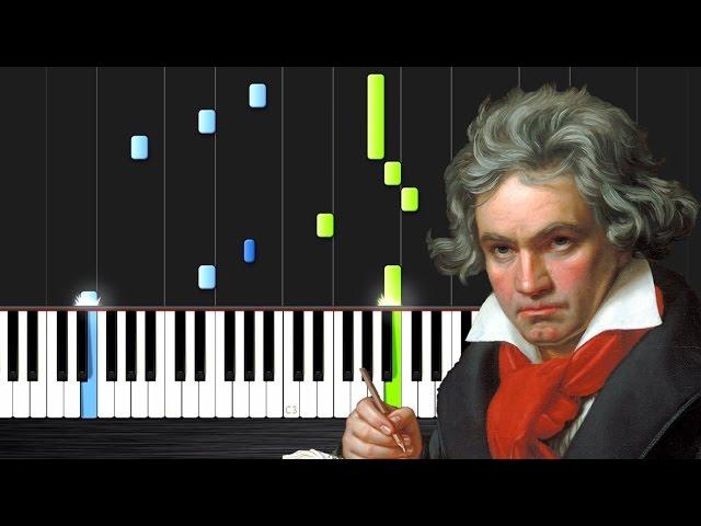 ludwig-van-beethoven-fur-elise-piano-tutorial-by-plutax-peter-plutax