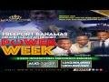 08-17-2017 7PM- Catch the Fire Conference Day 12-  w/Prophet Dr. Kofi Danso & Bishop Salifu Amoako