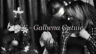 Galbena Gutuie -QSE