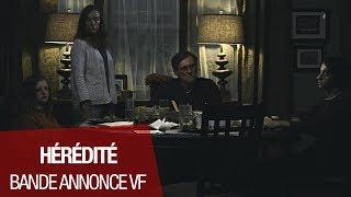 HÉRÉDITÉ - Bande-annonce Charlie - VF