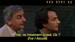 Video A gauche en sortant de l ascenseur 1988 cd1 mp4   Google Dri download MP3, 3GP, MP4, WEBM, AVI, FLV Januari 2018