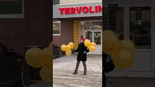 moskovada renci olmak 1 1