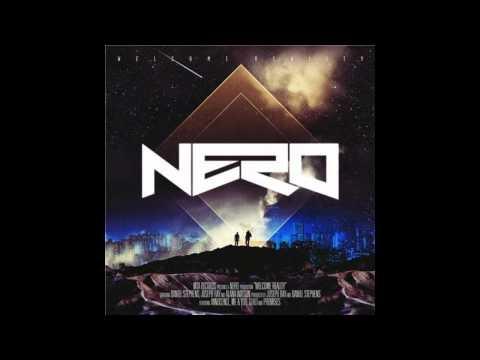 Nero - Scorpions [HD]