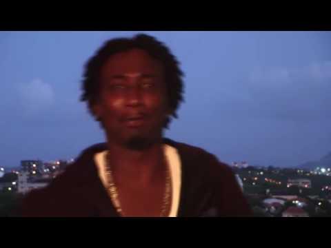 Mission Nega rap creole