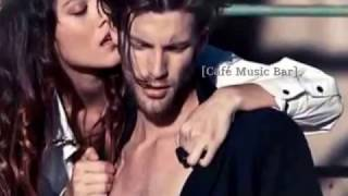 Download Vanotek ft Eneli - Tell Me Who  - Deeperise Remix Mp3 and Videos