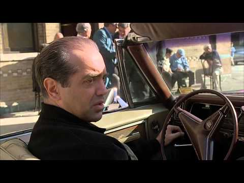 The door test - (Sonny LoSpecchio u0026 Cee) A Bronx Tale 1993 Part 2 - YouTube  sc 1 st  YouTube & The door test - (Sonny LoSpecchio u0026 Cee) A Bronx Tale 1993 Part 2 ...