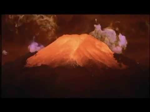 explosions. Akira Kurosawa