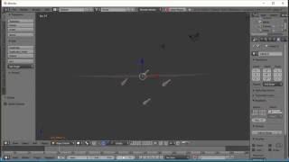 Facial MoCap using OpenCV