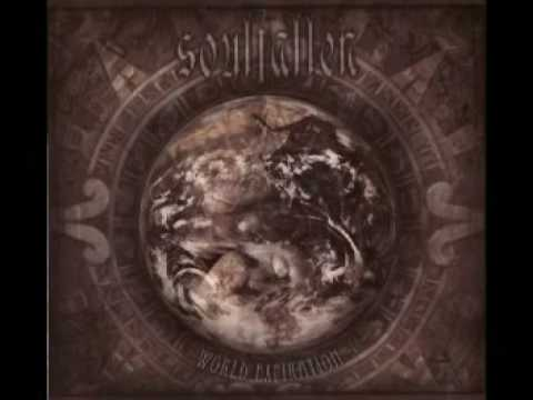 Soulfallen | Albums, Members | Metal Kingdom