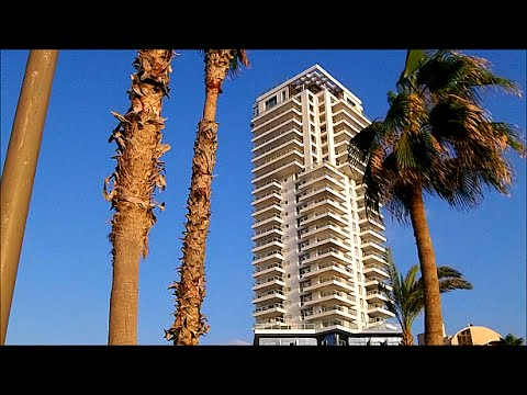 Netanya Israel New Flats And Apartments    נתניה