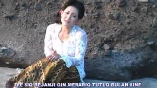 Video Dewi Mustika - Kaye Gamaq Doqe [Official Music Video] download MP3, 3GP, MP4, WEBM, AVI, FLV Agustus 2018
