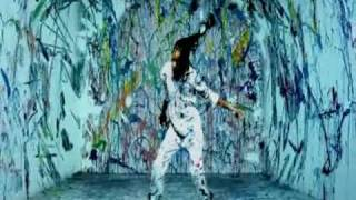 Willow Smith - Whip My Hair (Official Music Video HQ)