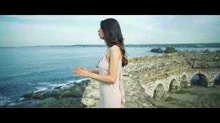 Sansar Salvo feat. Esin İris - Akasyalar (Video)