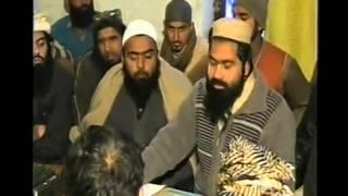 Munazra Rafa ul Yadain [Part 1] Hanafi vs Ahle Hadees Debate - Ahle Hadees ki Tawbah