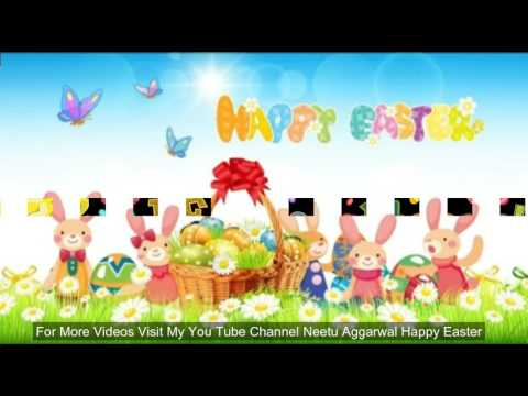 Happy Easter,Wishes,Greetings,Sms,Sayings,Quotes,E Card,Wallpapers,Whatsapp  Video