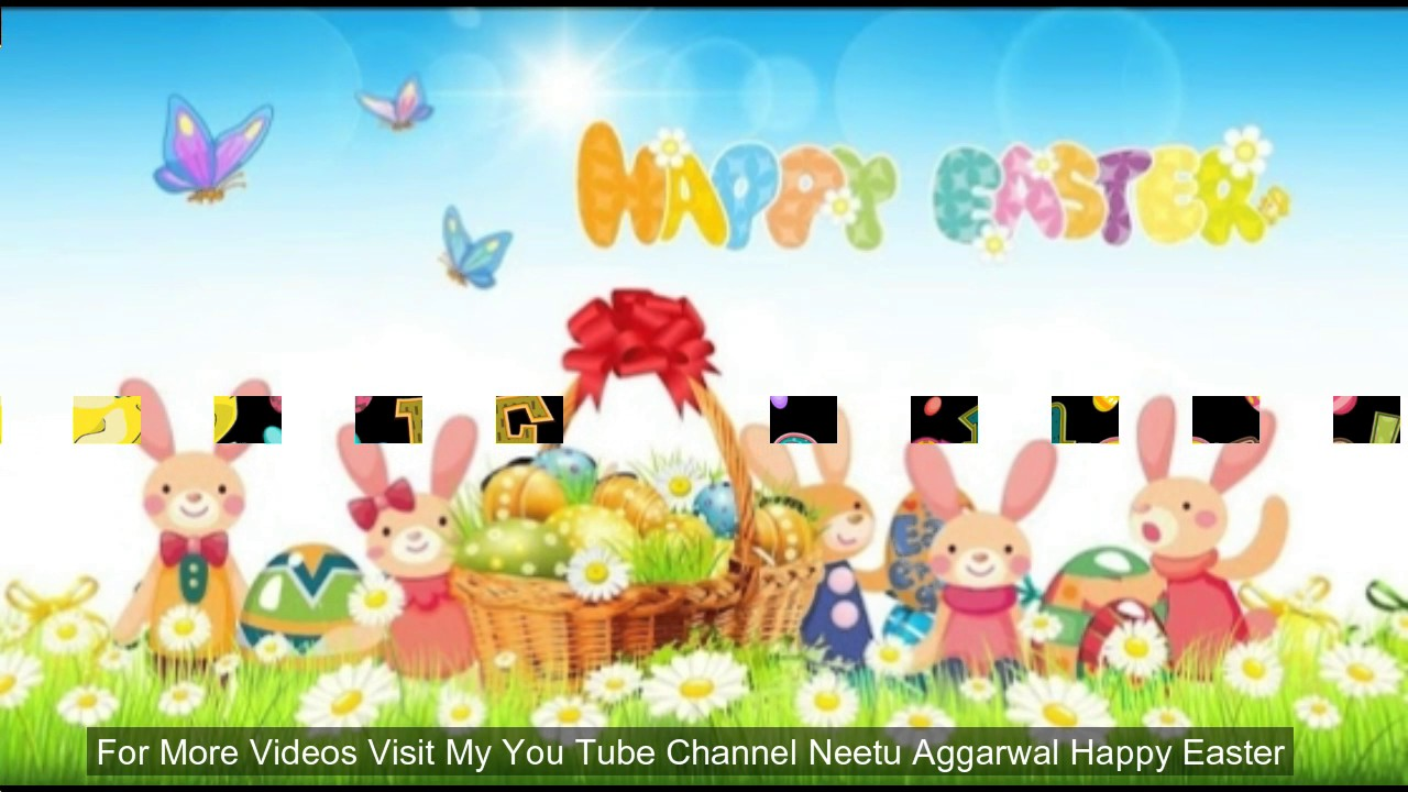 Happy Easterwishesgreetingssmssayingsquotese Cardwallpapers