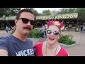 We Love Disney S Animal Kingdom The Most mp3