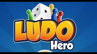 Ludo Hero Full Gameplay Walkthrough