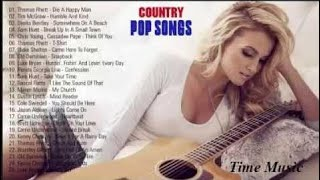 Best Female Acoustic Song Covers