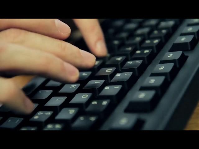 Nuovi Mestieri Digitali - teaser