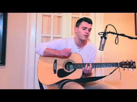 Remember You by G-Eazy / FFYL by Quinn XCII (James Quick Cover)