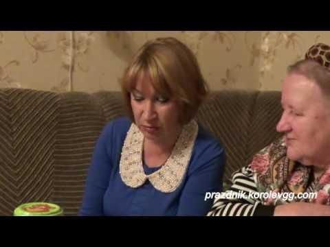 Письмо матери генералу смешные мини сценки корпоратив