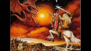 Rhapsody of Fire - Land of Immortals (Remake)
