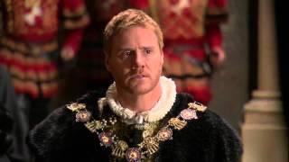The Tudors Music Video Trailer | Ameno