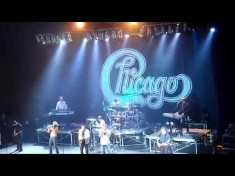 Chicago. Nov. 27, 2011. Hazleton, PA