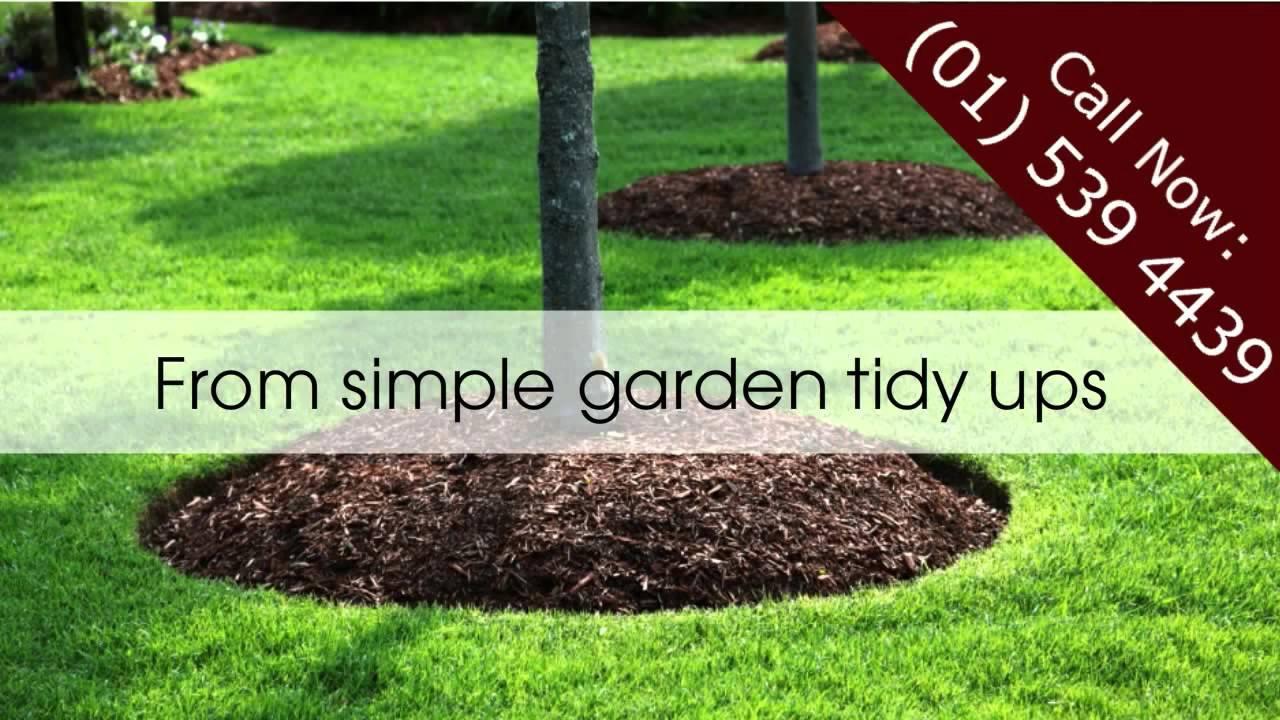 Landscape Gardeners Dublin Dublin garden design landscape gardeners 01 539 4439 youtube dublin garden design landscape gardeners 01 539 4439 workwithnaturefo