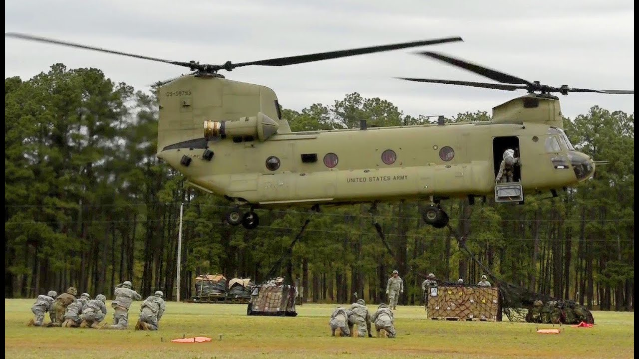 chinook helicopter pictures with Watch on Ch 47 Chinook 181398624 also File Soldiers Prepare to Unhook Cargo from Chinook Helicopter MOD 45155095 moreover Chinook Helicopter Gearbox 146048638 likewise 222 also File US Navy 050709 N 0050T 018 U S  Navy Chaplain  Cmdr  Ab Bihn Nguyen delivers an invocation during a funeral service held in honor of Senior Chief  SEAL  Daniel R  Healy  at St  Charles Borromeo Catholic Church.
