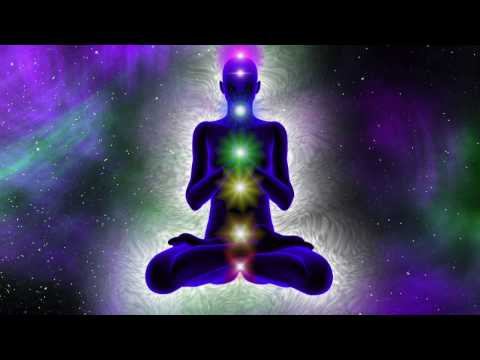 ॐ 432hz Medical Music DNA Healing - Soul & Body Relaxing, Deep Sleep Meditate Brain ॐ